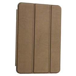 Чехол-книжка Smart Case для iPad mini (2019) Золотой