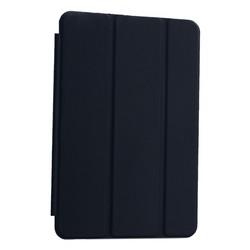 Чехол-книжка Smart Case для iPad mini (2019) Темно-синий