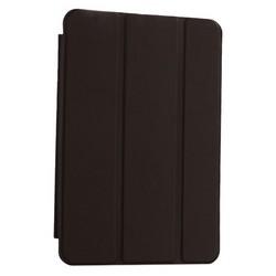 Чехол-книжка Smart Case для iPad mini (2019) Темно-коричневый