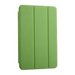 Чехол-книжка Smart Case для iPad mini (2019) Зеленый