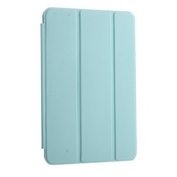 Чехол-книжка Smart Case для iPad mini (2019) Бирюзовый