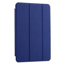 Чехол-книжка Smart Case для iPad mini (2019) Синий