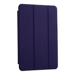 Чехол-книжка Smart Case для iPad mini (2019) Фиолетовый