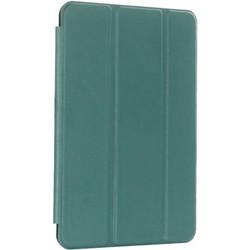 Чехол-книжка Smart Case для iPad mini (2019) Бриллиантово-зеленый