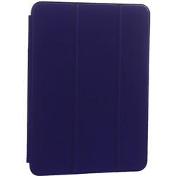 """Чехол-книжка Smart Case для iPad Pro (11"""") 2020г. Фиолетовый"""