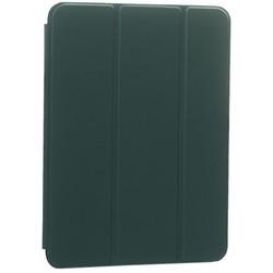 """Чехол-книжка Smart Case для iPad Pro (11"""") 2020г. Бриллиантово-зеленый"""
