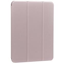 """Чехол-книжка Smart Case для iPad Pro (11"""") 2020г. Розовый песок"""