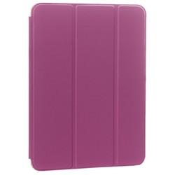 """Чехол-книжка Smart Case для iPad Pro (11"""") 2020г. Розовый"""