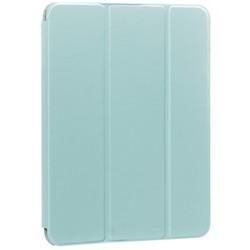"""Чехол-книжка Smart Case для iPad Pro (11"""") 2020г. Бирюзовый"""