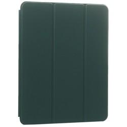 """Чехол-книжка Smart Case для iPad Pro (12.9"""") 2020г. Бриллиантово-зеленый"""