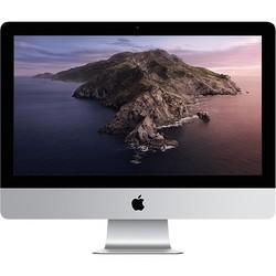 "Apple iMac 21.5"" 2020 MHK03RU (Dual Core i5 2.3GHz, 8Gb, 256Gb, Iris Plus 640)"