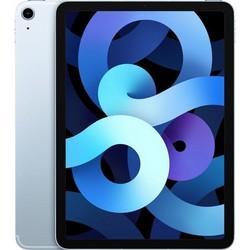 Apple iPad Air (2020) 64Gb Wi-Fi + Cellular Sky Blue