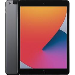 Apple iPad (2020) 32Gb Wi-Fi + Cellular Space Gray MYMH2RU