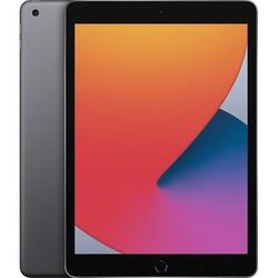 Apple iPad (2020) 32Gb Wi-Fi Space Gray MYL92RU