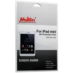Защитная пленка для планшета Apple iPad mini/mini 2/mini 3 Fooxy, матовая