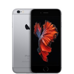 Apple iPhone 6S 32GB Space Gray (серый космос) EU A1688