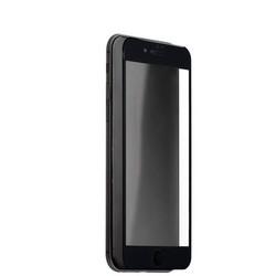 Стекло защитное 5D для iPhone 6s Plus/ 6 Plus (5.5) Black