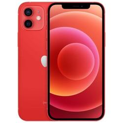 Apple iPhone 12 128GB Red (красный)