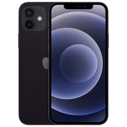 Apple iPhone 12 128GB Black (черный)