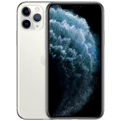 Apple iPhone 11 Pro 512GB Silver (серебристый)