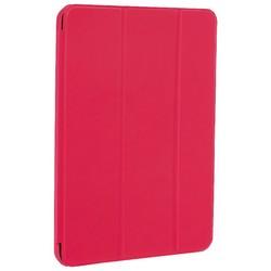 """Чехол-книжка MItrifON Color Series Case для iPad Pro (11"""") 2020г. Red - Красный"""