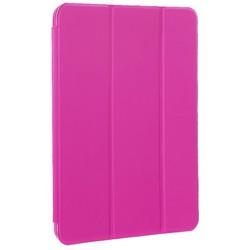 """Чехол-книжка MItrifON Color Series Case для iPad Pro (11"""") 2020г. Hot pink - Ярко-розовый"""