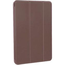"""Чехол-книжка MItrifON Color Series Case для iPad Pro (11"""") 2020г. Coffee - Кофейный"""