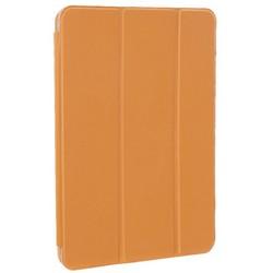 """Чехол-книжка MItrifON Color Series Case для iPad Pro (11"""") 2020г. Light Broun - Светло-коричневый"""