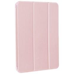 "Чехол-книжка MItrifON Color Series Case для iPad Pro (11"") 2020г. Rose Gold - Розовое золото"