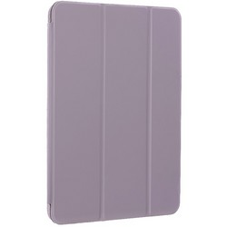 "Чехол-книжка MItrifON Color Series Case для iPad Pro (12,9"") 2020г. Dark Grey - Темно-серый"
