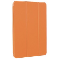 "Чехол-книжка MItrifON Color Series Case для iPad Pro (12,9"") 2020г. Orange - Оранжевый"