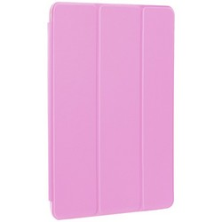 "Чехол-книжка MItrifON Color Series Case для iPad Air 3 (10,5"") 2019г./ iPad Pro (10.5"") 2017г. Pink - Розовый"