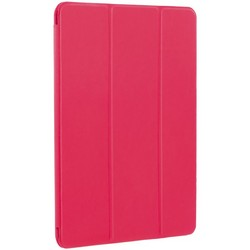 "Чехол-книжка MItrifON Color Series Case для iPad Air 3 (10,5"") 2019г./ iPad Pro (10.5"") 2017г. Red - Красный"