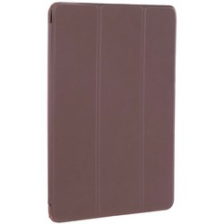 "Чехол-книжка MItrifON Color Series Case для iPad Air 3 (10,5"") 2019г./ iPad Pro (10.5"") 2017г. Coffee - Кофейный"