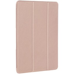 "Чехол-книжка MItrifON Color Series Case для iPad Air 3 (10,5"") 2019г./ iPad Pro (10.5"") 2017г. Gold - Золотистый"