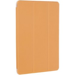 "Чехол-книжка MItrifON Color Series Case для iPad Air 3 (10,5"") 2019г./ iPad Pro (10.5"") 2017г. Light Broun - Светло-коричневый"