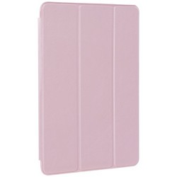 "Чехол-книжка MItrifON Color Series Case для iPad Air 3 (10,5"") 2019г./ iPad Pro (10.5"") 2017г. Rose Gold - Розовое золото"