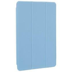 "Чехол-книжка MItrifON Color Series Case для iPad Air 3 (10,5"") 2019г./ iPad Pro (10.5"") 2017г. Sky Blue - Голубой"