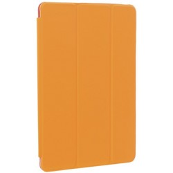"Чехол-книжка MItrifON Color Series Case для iPad Air 3 (10,5"") 2019г./ iPad Pro (10.5"") 2017г. Orange - Оранжевый"