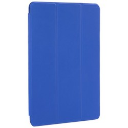 "Чехол-книжка MItrifON Color Series Case для iPad Air 3 (10,5"") 2019г./ iPad Pro (10.5"") 2017г. Dark Purple - Темно-фиолетовый"