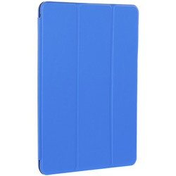 "Чехол-книжка MItrifON Color Series Case для iPad Air 3 (10,5"") 2019г./ iPad Pro (10.5"") 2017г. Royal Blue - Королевский синий"