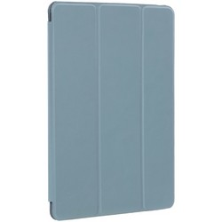 """Чехол-книжка MItrifON Color Series Case для iPad Air 3 (10,5"""") 2019г./ iPad Pro (10.5"""") 2017г. Pine Green - Брилиантово-зеленый"""
