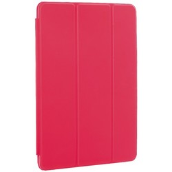 """Чехол-книжка MItrifON Color Series Case для New iPad (9,7"""") 2017-18г.г. Red - Красный"""