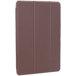 "Чехол-книжка MItrifON Color Series Case для iPad mini 5 (7,9"") 2019г. Coffee - Кофейный"