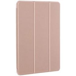 """Чехол-книжка MItrifON Color Series Case для New iPad (9,7"""") 2017-18г.г. Gold - Золотистый"""