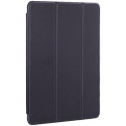"Чехол-книжка MItrifON Color Series Case для iPad mini 5 (7,9"") 2019г. Black - Черный"