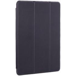 """Чехол-книжка MItrifON Color Series Case для New iPad (9,7"""") 2017-18г.г. Black - Черный"""