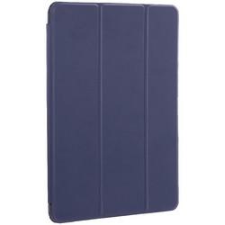 """Чехол-книжка MItrifON Color Series Case для New iPad (9,7"""") 2017-18г.г. Dark Blue - Темно-синий"""