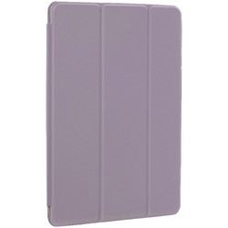 "Чехол-книжка MItrifON Color Series Case для iPad mini 5 (7,9"") 2019г. Dark Grey - Темно-серый"