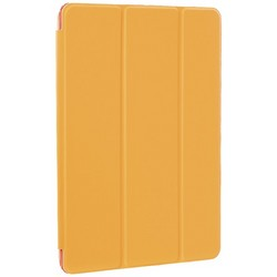 "Чехол-книжка MItrifON Color Series Case для iPad mini 5 (7,9"") 2019г. Orange - Оранжевый"